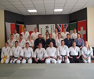 uk-taikai-2015/p6140955_1434398959.jpg