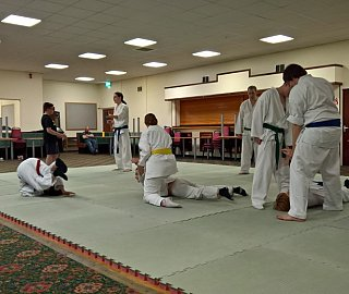 adults-jujutsu-2016/wp_20160524_21_01_30_rich_1468783853.jpg