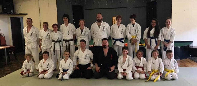 martial-arts-club-carlisle